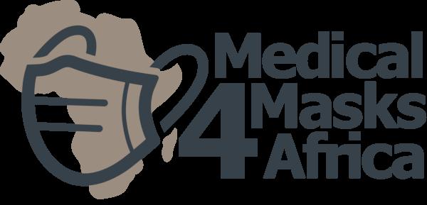Medical Masks 4 Africa